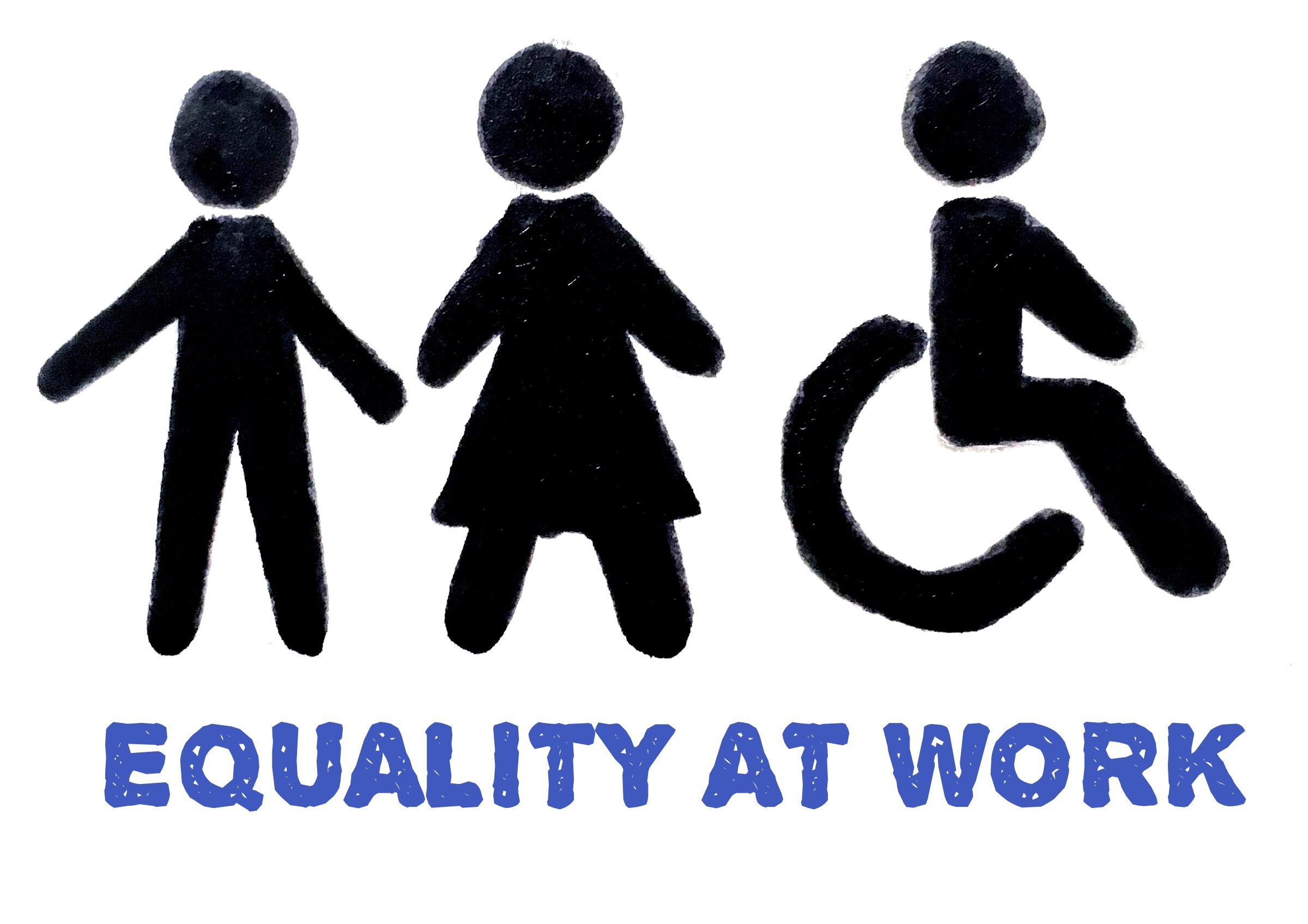 disability discrimination Founded in 1969, the hastings center is the world's first bioethics research institute it is a nonpartisan, nonprofit organization of research scholars from multiple disciplines, including philosophy, law, political science, and education.