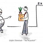 Automatic Unfair Dismissal