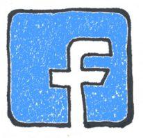 Social Media Dismissals