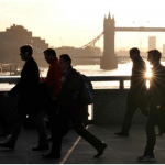 Coming To Work In The UK – All You Need To Know