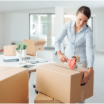 Guide to Employer Relocation Rights