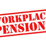 Workplace and Personal Pensions: Your Rights