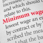 National Minimum Wage and Living Wage in the United Kingdom