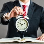 New ACAS Guidance on Overtime Rules