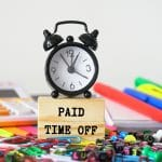 Should Voluntary Overtime be taken into Account when Calculating Holiday Pay?