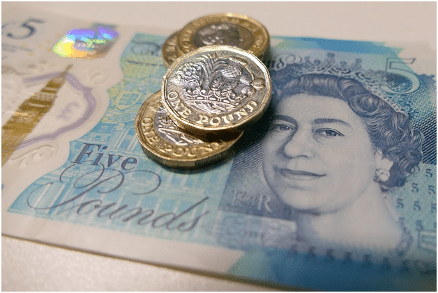 National minimum wage in UK