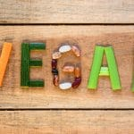 Is Veganism a 'philosophical belief'? Dismissed Vegan Claims for Discrimination