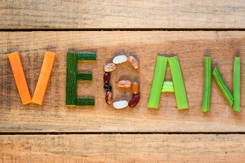 Is veganism a 'philosophical belief'? Dismissed Vegan Claims for Discrimination