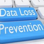 Employers Need to Protect their Employees against Data Loss