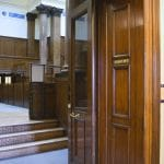 Video Hearings at Employment Tribunals