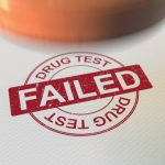 Employee who failed drugs test wins case against unfair dismissal