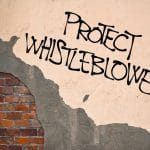 Greater Protection for Whistleblowers