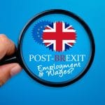 How has Brexit impacted employment law?