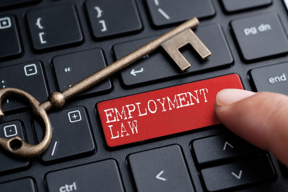 Six Game Changing Employment Law Decisions for 2019