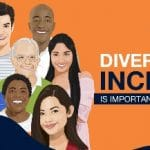 Why Diversity and Inclusion is Important in Workplace – Infographic