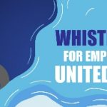 Whistleblowing for Employees in the United Kingdom – Infographic