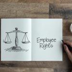 Employee's Statutory Rights Summarised