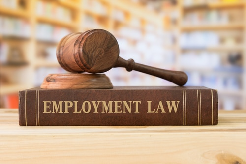 Key Changes to Employment Law in 2019 – United Kingdom