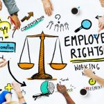 How UK's new Employment Laws can increase worker Financial Security