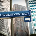 Fixed Term Employment Contracts