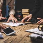 New Employment Laws Spring into Action in April'19