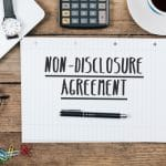New Legal Measures to Protect Workers from Misuse of Non-Disclosure Agreements