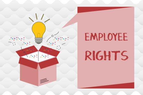 UK Workplace Rights Are Upgraded