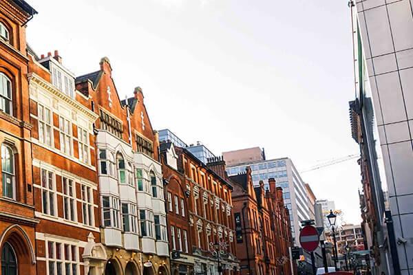 no win no fee employment solicitors in Birmingham