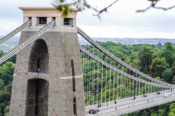 no win no fee employment solicitors in Bristol