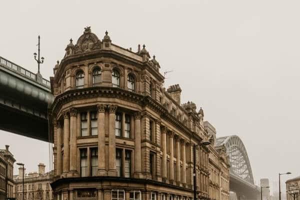 no win no fee employment solicitors in Newcastle