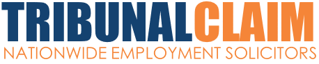 No win no fee Employment Solicitors | Tribunal Claim