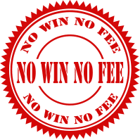 No Win No Fee Employment Solicitors