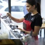 2021 National Minimum Wage Increase Benefits Younger Workers